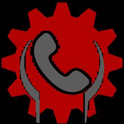 Bel ons nu!